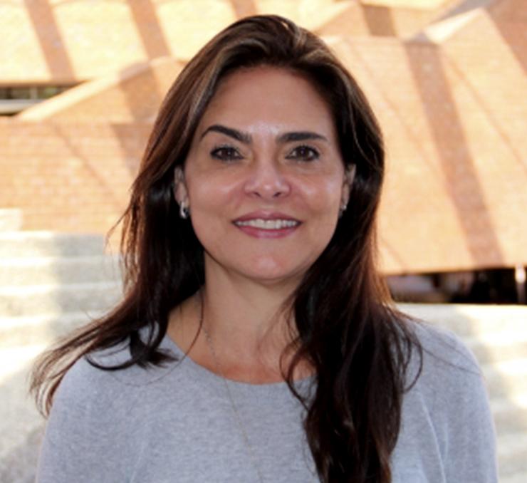 Alicia Parra