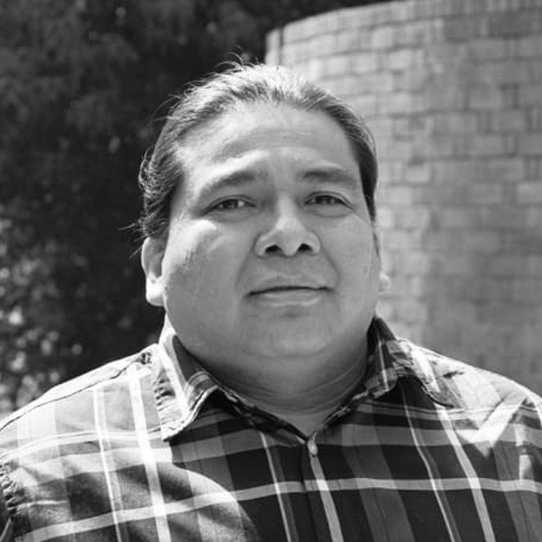 Raúl Romero Lara