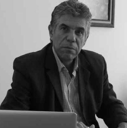 Carlos Rafael Rodríguez Solera