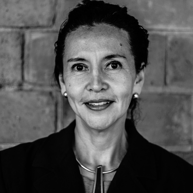 Angélica Ojeda García