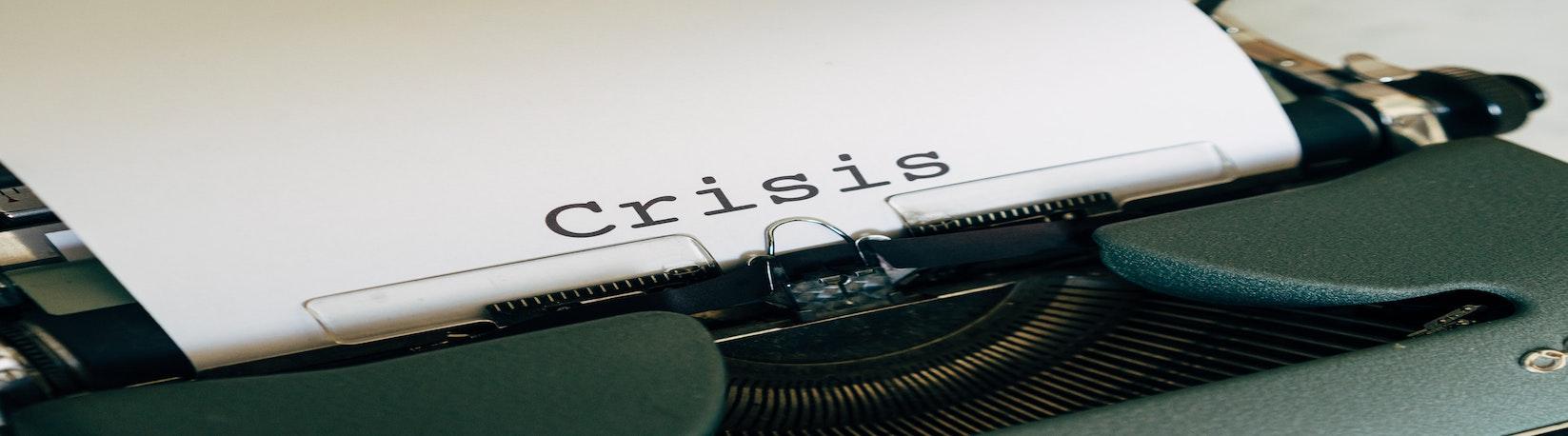 Periodistas en CDMX sufren precarización laboral; mujeres, las más afectadas