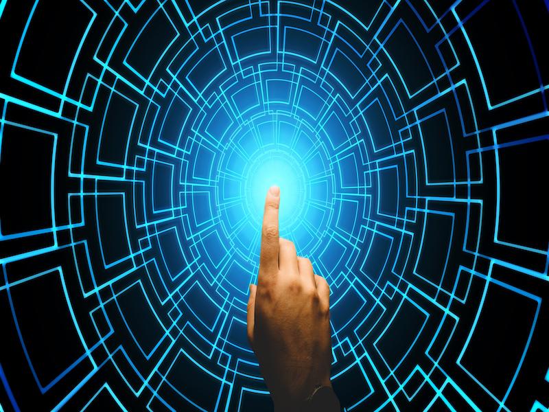 ¿Cómo la ciencia de datos contribuye a la transición energética?