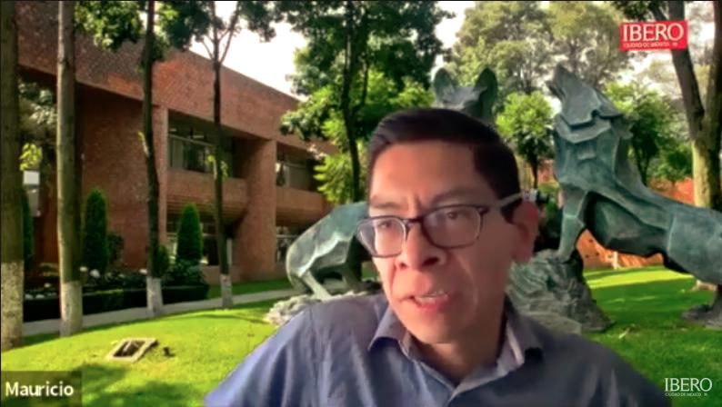EQUIDE estudia la relación entre política fiscal y salud bucal