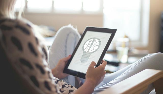 Acceso abierto, factor de impacto, revistas indizadas, cuartiles... ¡publica ahora!